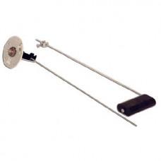 Medidor Combustível - Moeller