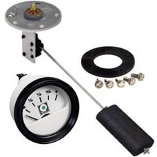 Kit Medidor e Indicador do Nível de Combustível - Moeller