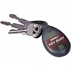 Porta-chaves Flutuante - Davis