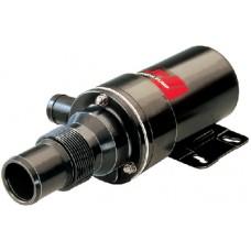 Bomba Maceradora 12V - 10 GPMin - Johnson Pump