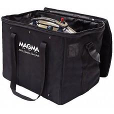 Saco de armazenamento e transporte - Barbecue Retangular 305mm x 457mm - Magma