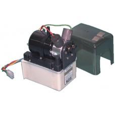 Unidade Motor Hidráulico - 12V - Bennet Trim Tabs