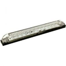 Faixa 12 LEDs submersível - Branco - Seachoice