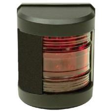 LED VRT Aço Inox - Vermelho - Seachoice