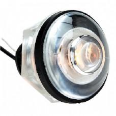 Luz de Cortesia Submersível - Seachoice
