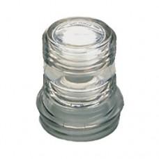 Lente Substituição Transparente (Luz 50-05471) - Seachoice