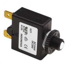 Disjuntor 10 Amp - Seachoice