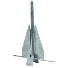 Âncora 4S Deluxe - Seachoice