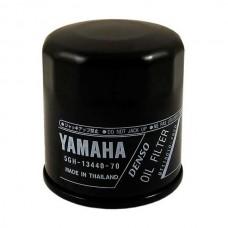 Filtro de óleo - 5GH-13440-70 - Yamaha