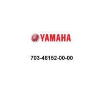 Knob Free Accel - 7034815200 - Yamaha