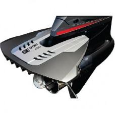 Hydrofoil / Estabilizador - SE Sport 400 - sem limite CV - Cinzento - Sport Marine Tech
