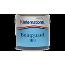 Anti-fouling Boatguard 100 - 0,75 Lt - Branco Sujo- International