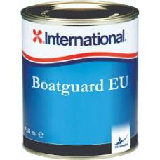 Antivegetativo Boatguard EU - Vermelho - 0.75 Lt - International
