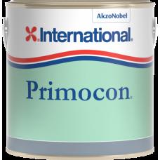 Primocom Cinzento - 2,5 Lt - International