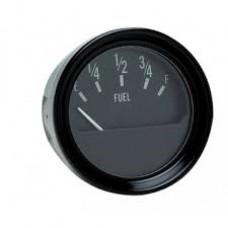 Manómetro Medição Combustível - 35 a 240 Ohm - Seachoice